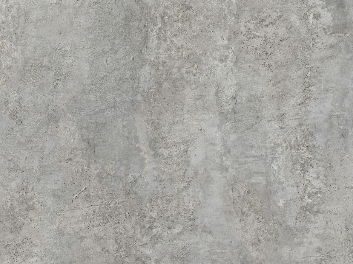 текстура лдсп бетон