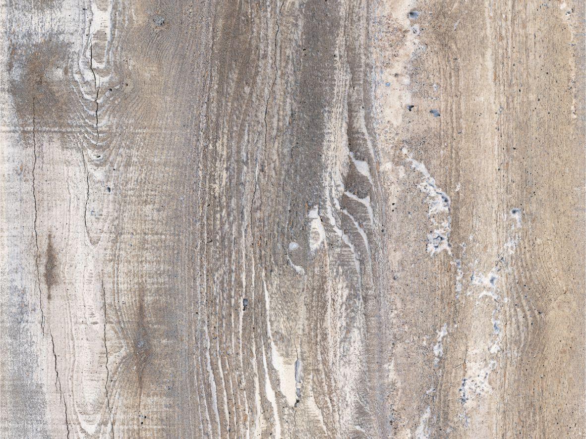 Бетон лдсп ламарти бетонные смеси марка по удобоукладываемости