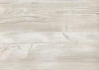 Мебельный щит (дуб) 36-40мм, сращеный, качество АВ