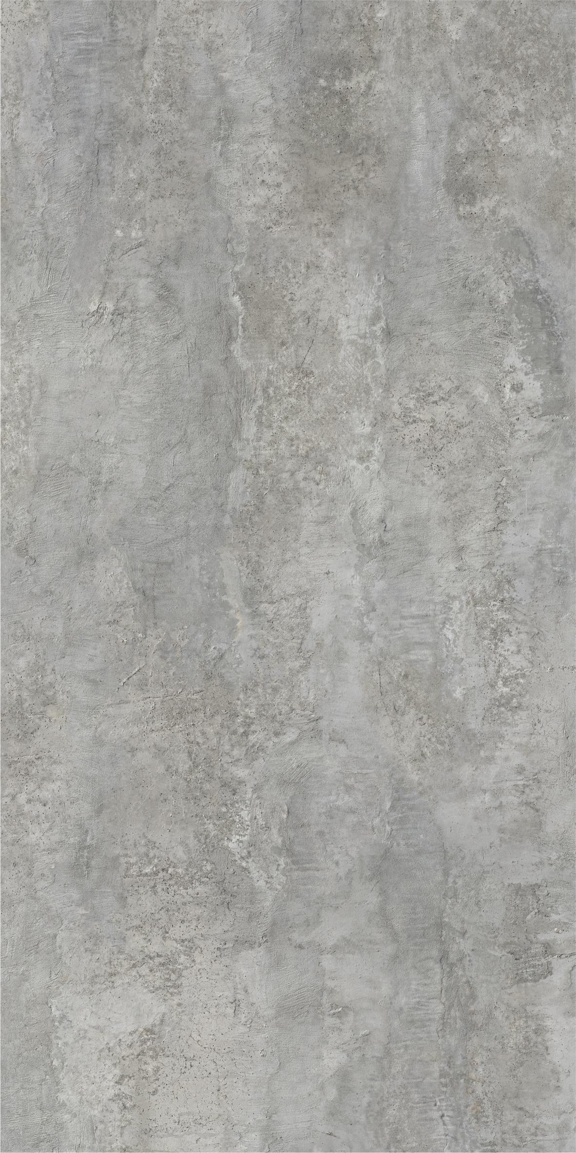 Бетон лдсп ламарти замачивание бетона